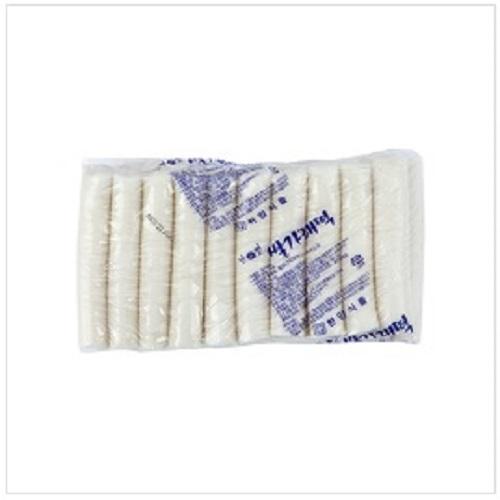 한양식품 Fresh 맛있는 쌀가래떡 1.8kg 주문생산/당일배송