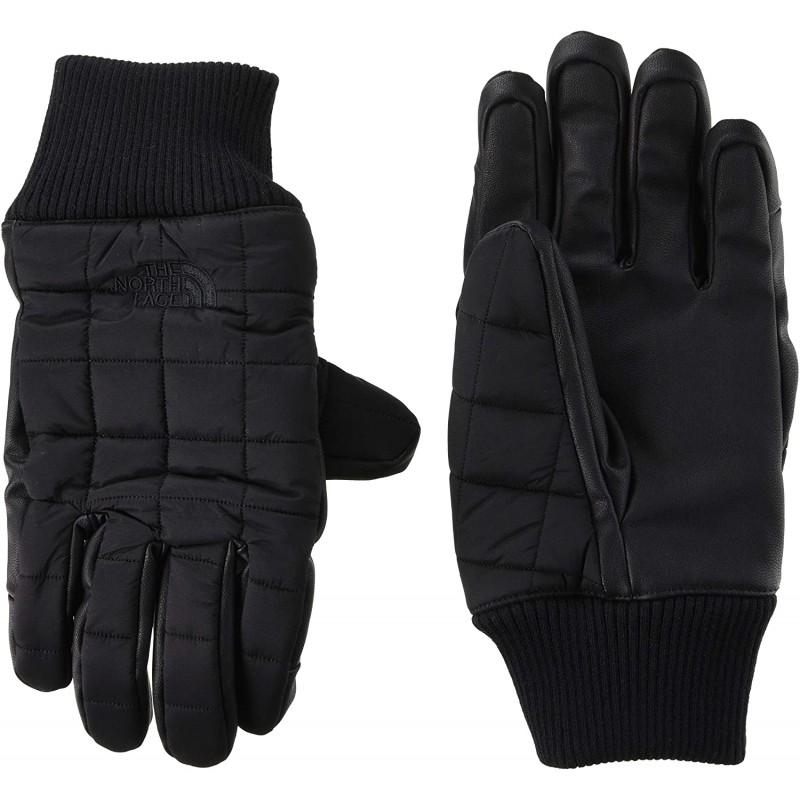 [노스 페이스] 장갑 RP Glove 블랙 2 L