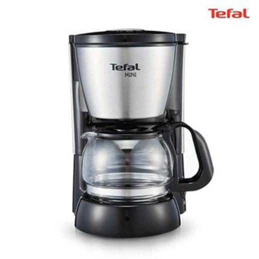 테팔 미니 커피메이커 CM-1108