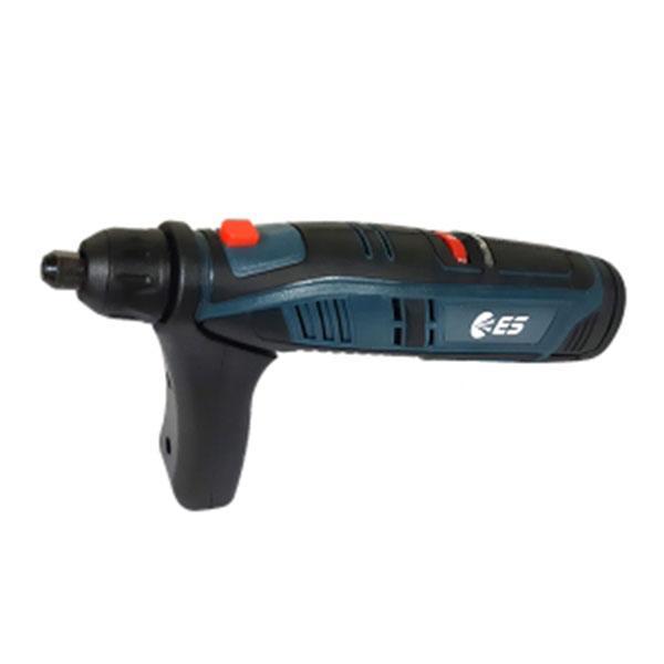 JSW439968ES산전 충전미니그라인더 LG1012M2 12V-2.0Ah (POP 5612992515)