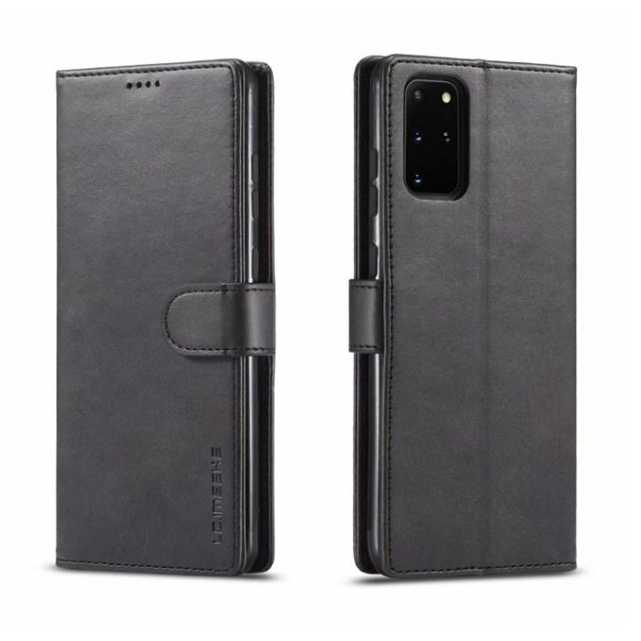 S7 S8 S9 S10 S20 노트8 노트9 노트10 노트20 카드 수납 지갑 가죽 플립 다이어리 포켓 스탠딩 거치대 휴대폰 케이스 S8 S9 s10 + plus ultra 엣지
