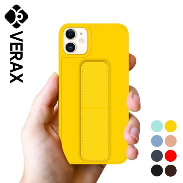 [바보사랑] 아이폰SE2 11 8 XR XS X 프로 맥스 하드 케이스 P292, 기종:아이폰SE2P292 / 색상:스카이, 상세 설명 참조