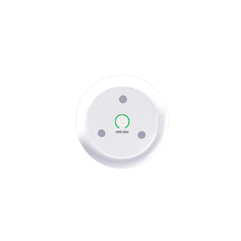 LED 화장실 소독 램프 자외선 램프 화장실 살균 램프 가정용 화장실 스마트 화장실 탈취, 하얀