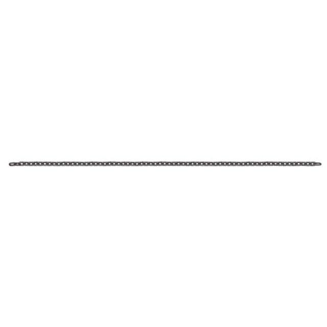 [2개묶음 할인]체인(전동호이스트용) FCX07121(7.1mm-21피치) JOW-99642 지게차 작키 핸드자키, 단일상품