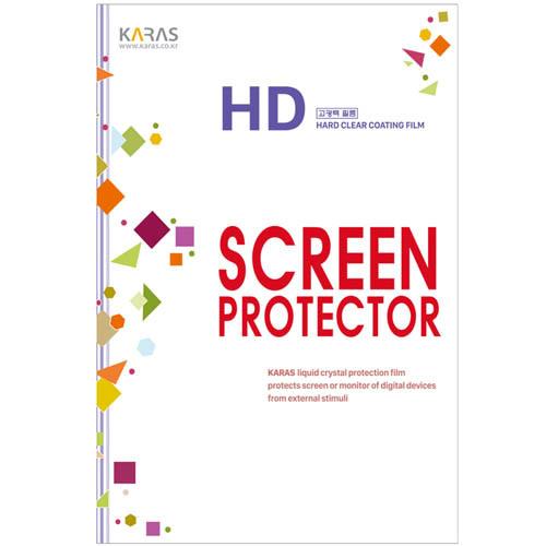 ASUS 젠북 14 UX434FLC 고광택노트북액정보호필름 스크린보호, 1