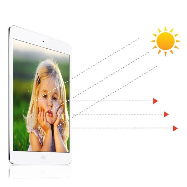 삼성 갤럭시북 플렉스 13인치 NT930QCG-K38S -K58SL 액정보호필름 저반사, 단품