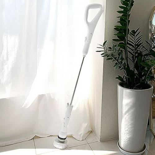 한샘 트리플 플러스 욕실 청소기 HSBC-6000W