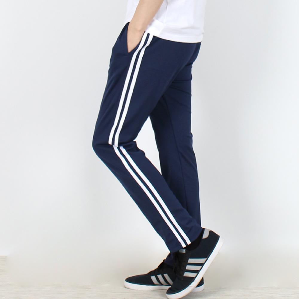 파르데스 루트 여름용 남자 트레이닝바지 스판 츄리닝 팬츠 운동복