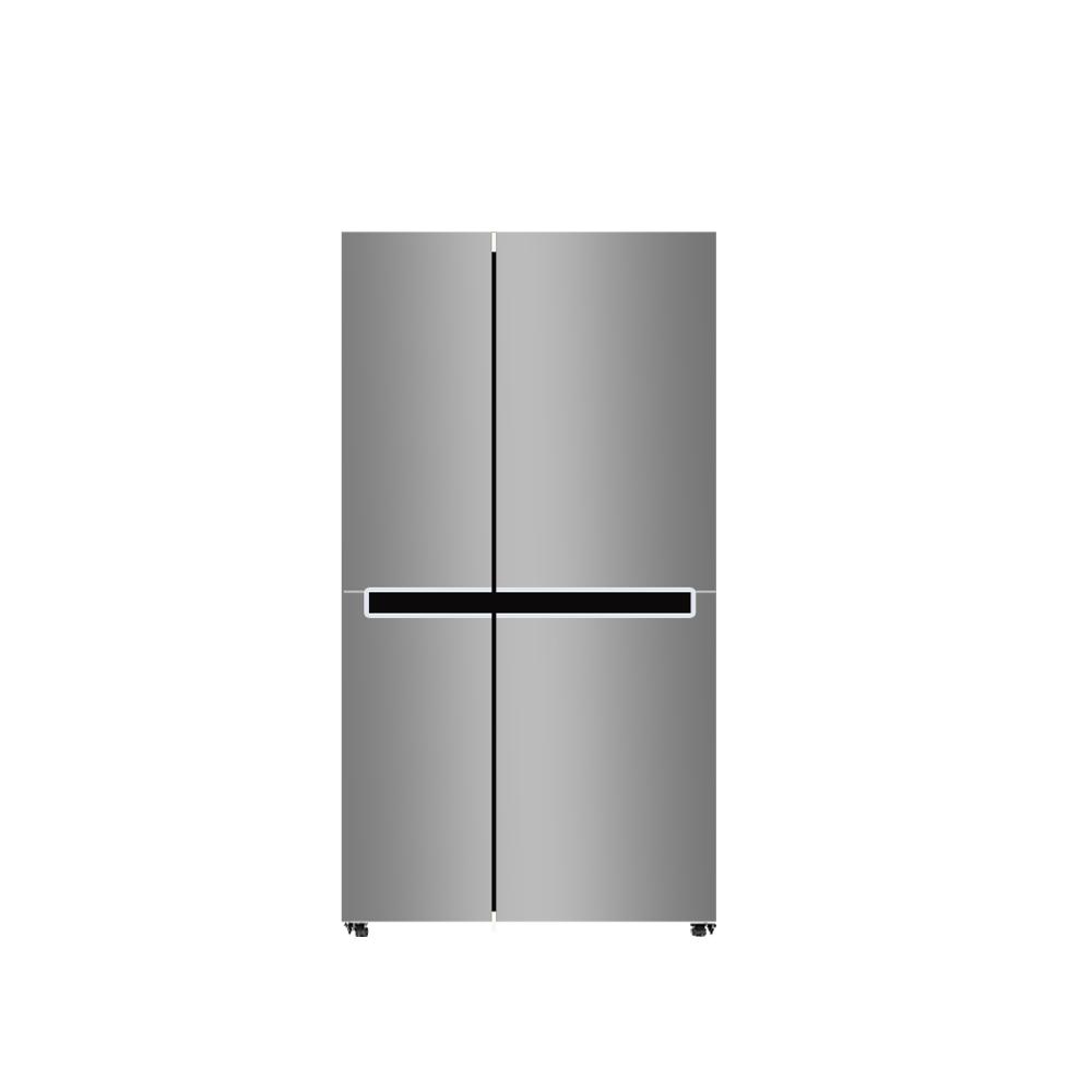 LG전자 S833SS30 양문형 냉장고 (POP 4775422122)