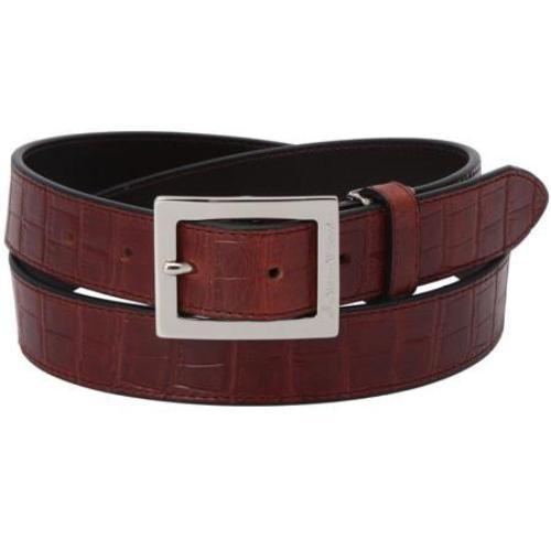 Vivienne Westwood [Vivienne Westwood] Belt 15031062-3-F Brown