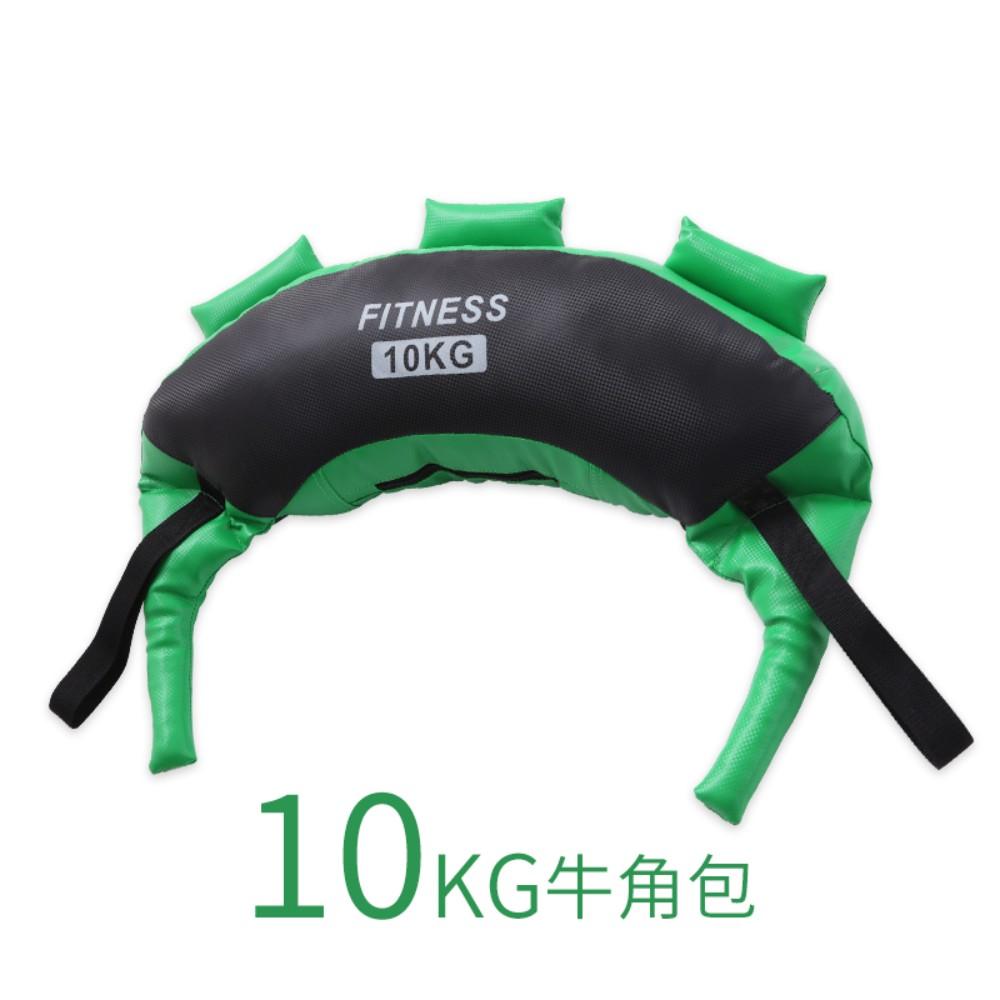 홈트레이닝 헬스 불가리안백 모래주머니 5kg 8kg 10kg 12kg 15kg 20k 훈련 웨이트 샌드백 다이어트 기구 (POP 5868109561)