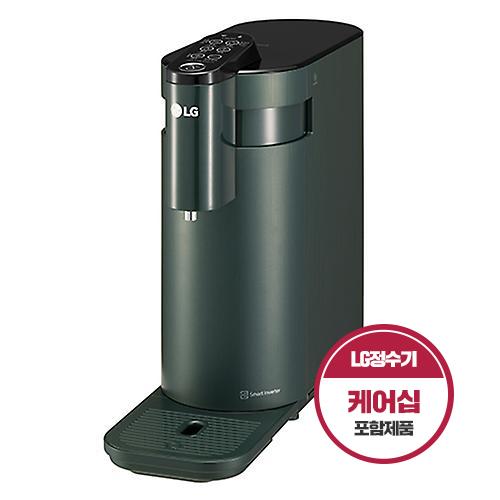 LG WD503AGB 오브제 상하좌우 냉온정수기 (관리형)