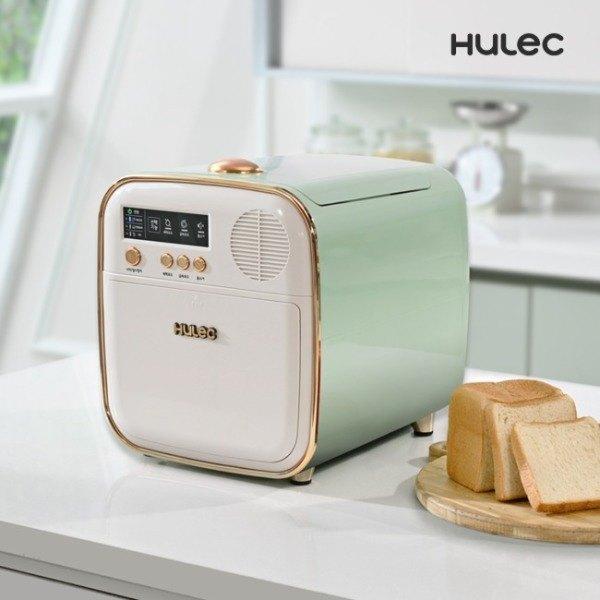 [휴렉] 음식물 처리기 히어로 HD-9000SD (건조형), 상세 설명 참조 (POP 5689431807)