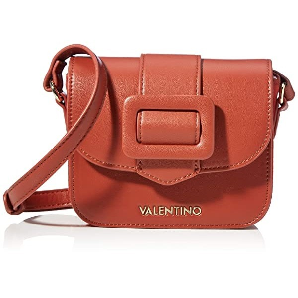 [관세포함]마리오발렌티노 가방 여자 선물 데일리 백 이탈리아 브랜드 Mario Valentino Womens Space Satchel One Size