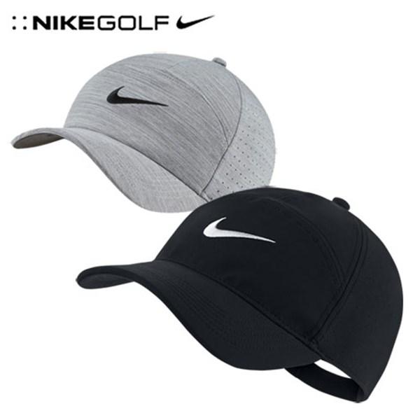 나이키골프 ACCAJ5463 나이키에어로빌레가시91퍼프캡 골프모자 골프용품, AJ5463