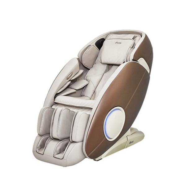 코지마 안마의자 클라쎄시그니처 CMC-3200, 단일상품