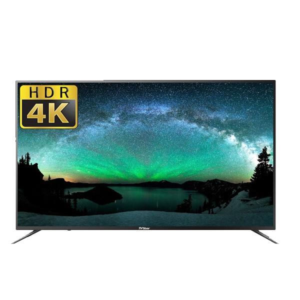 아도니스 프리미엄 고화질 텔레비전 65인치 4K UHD LED TV HDR10 스탠드형 벽걸이형 기사설치, 스탠드기사설치 (POP 2379490846)