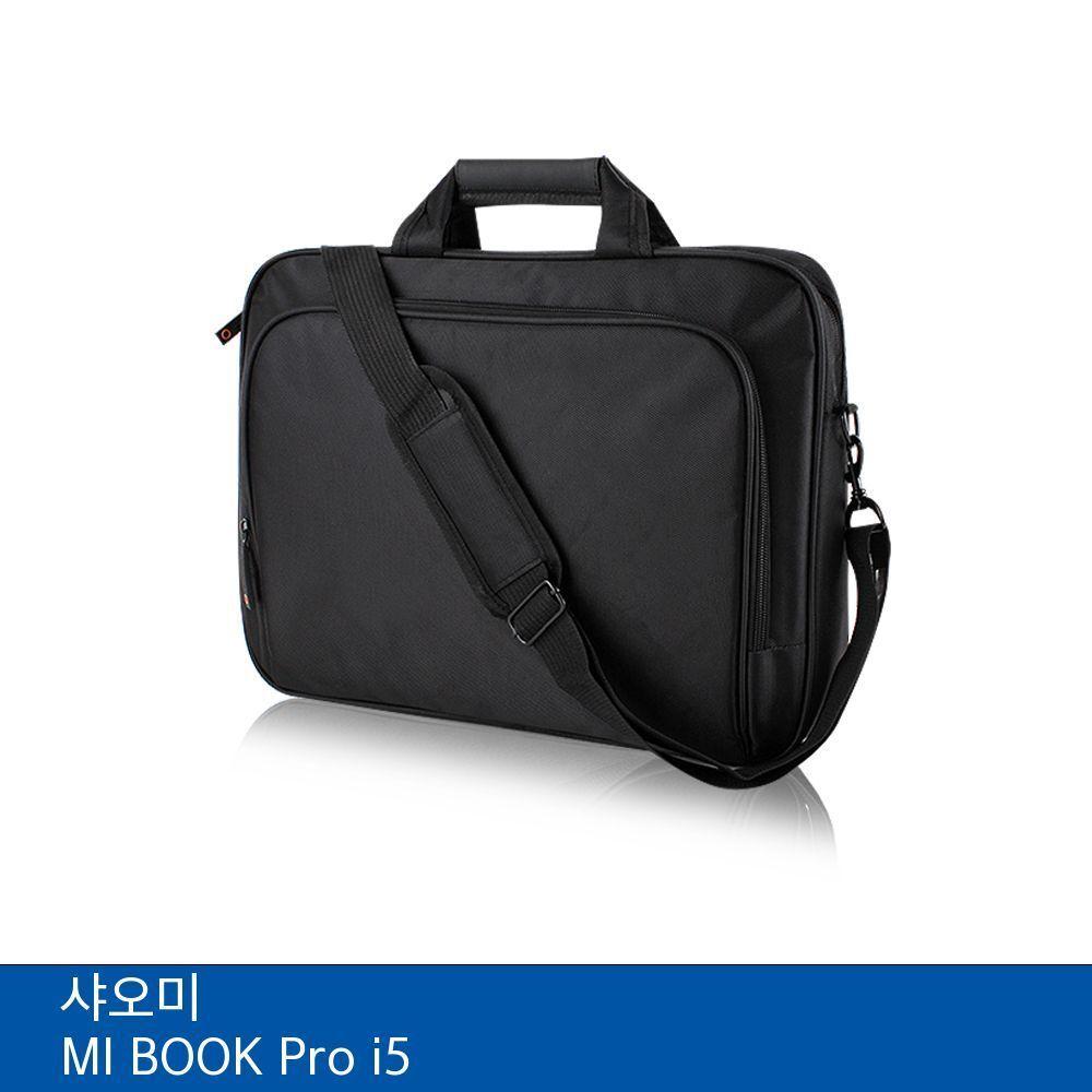 ksw27222 XIAOMI MI BOOK Pro i5용 노트북 가방, 본 상품 선택
