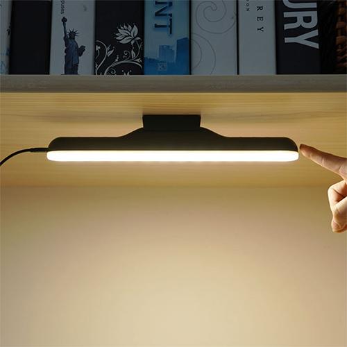 무선 독서실 LED조명 밝기조절 독서등 캠핑등 작업등