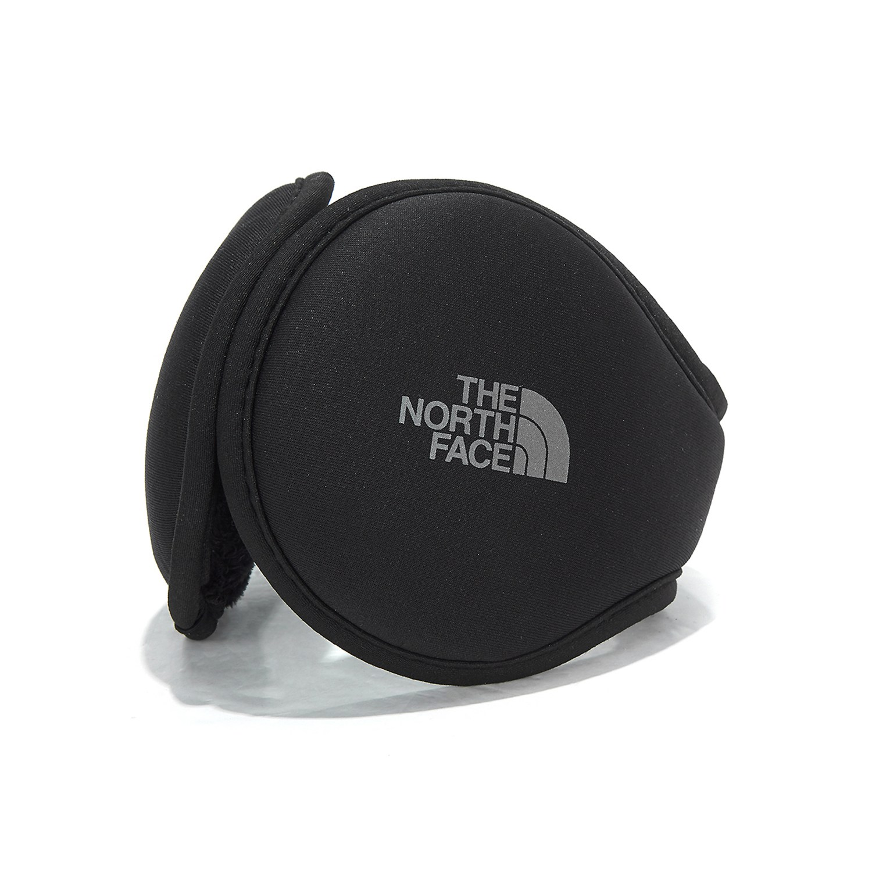 노스페이스 이어머프 NA5IL54ABLK, BLK(BLACK)