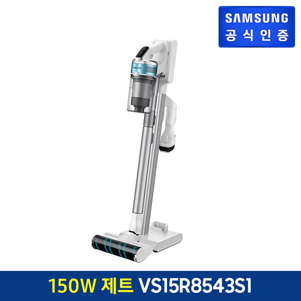 삼성전자 삼성 제트 무선청소기 VS15R8543S1, 기타, 단일상품