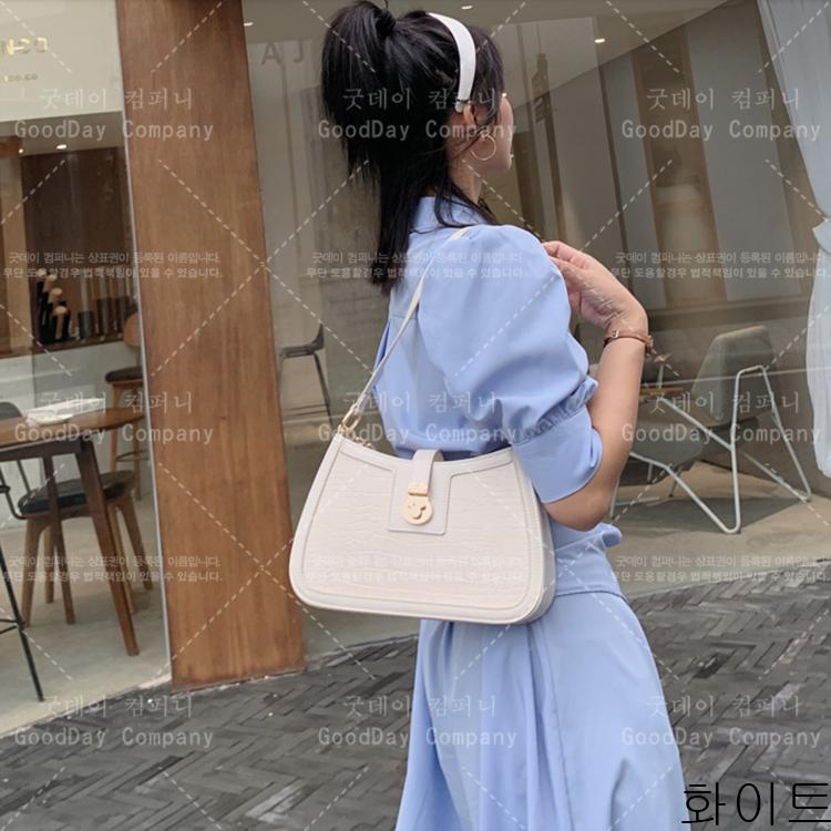 굿데이 컴퍼니 여성 패션 숄더백 크로스체인백 lDJB02