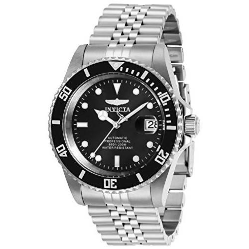 Invicta 자동 시계 (모델 : 29178) Invicta Automatic Watch (Model: 29178)