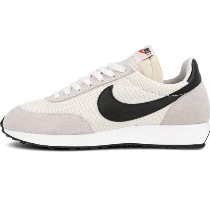 Nike 나이키 에어 테일윈드 79 (487754-100)+양말 무료증정