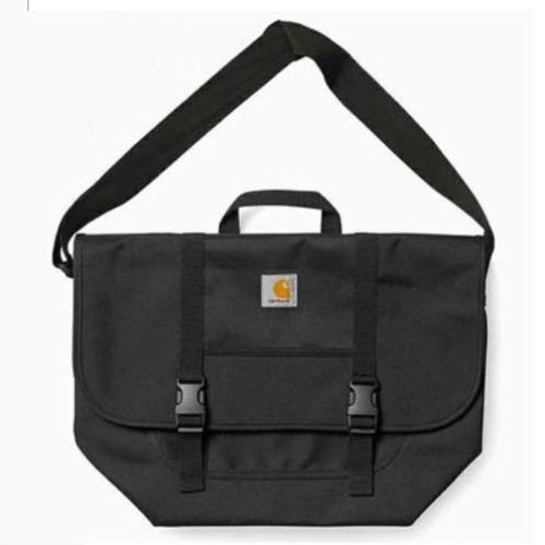 칼하트WIP 칼하트 WIP 파슬백 parcel bag 메신저백 크로스백