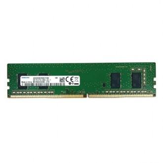 [삼성전자] DDR4 4GB PC4-21300, [삼성전자] DDR4 4GB PC4-21300