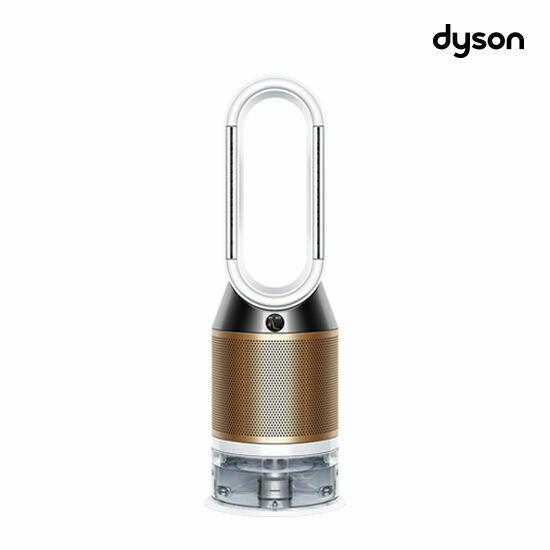 [다이슨]가습 공기청정기 크립토믹 PH-02, 단품