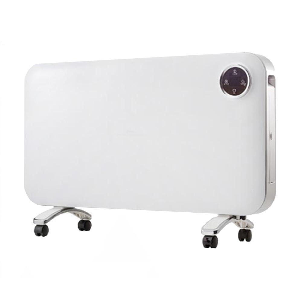 신일 리모컨형 컨백션 히터, SEH-C210