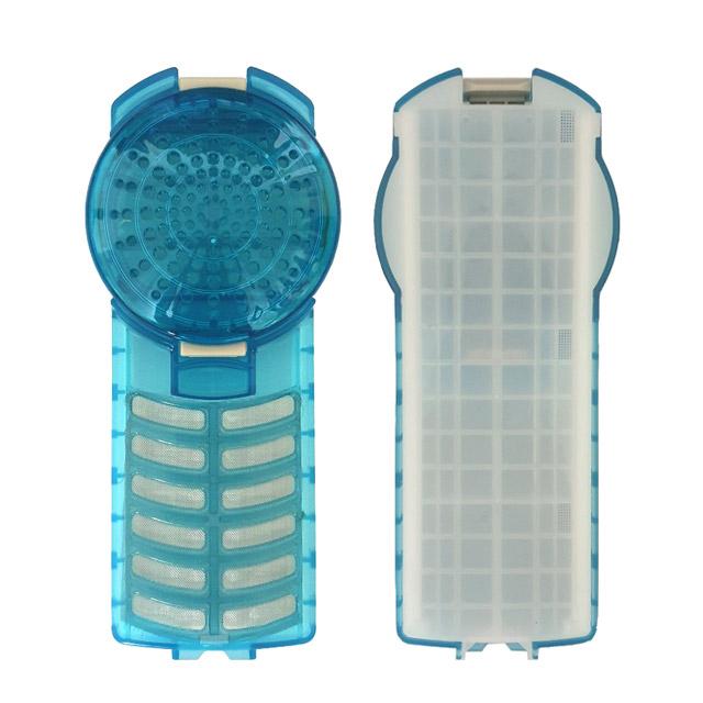 LG전자 통돌이 세탁기 멀티클린 필터, 1개, 멀티크린