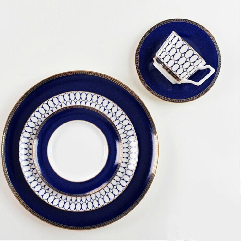 웨지우드 찻잔 홍차잔 르네상스골드 커피잔 명품 세트 접시, 5종 세트, 접시 한 잔, 접시 주문하기