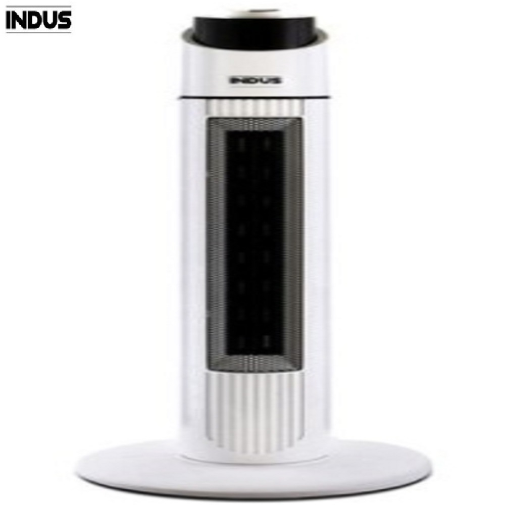 신일 사파이어 인더스 플리커 스탠드히터 타워형온풍기 컨벡터히터 전기히터 가스히터 카본스토브히터 석영관히터 전기온풍기 온풍히터 팬히터 5방향히터, 인더스~타워형온풍기/IN-T2000