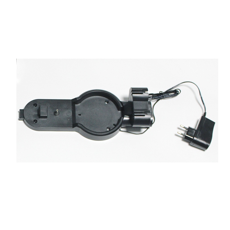 차이슨 충전기 AST-009 D10 아이룸충전기 차이슨충전기 AST-009어댑터 아이룸D10