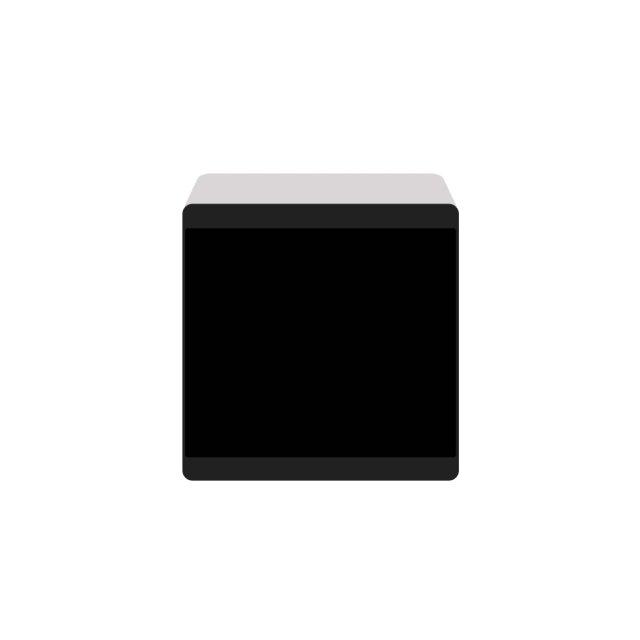 삼성전자 큐브 냉장고 CRS25T95000 25L .., CRS25T95000 코타차콜 (POP 5233126784)