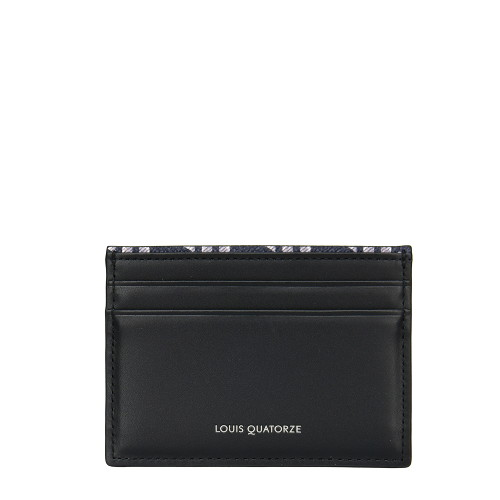 [루이까또즈] 카드지갑 SO2PM12MI1BL