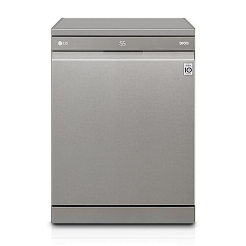[LG전자] LG 디오스 식기세척기 DFB22SA 프리스탠딩