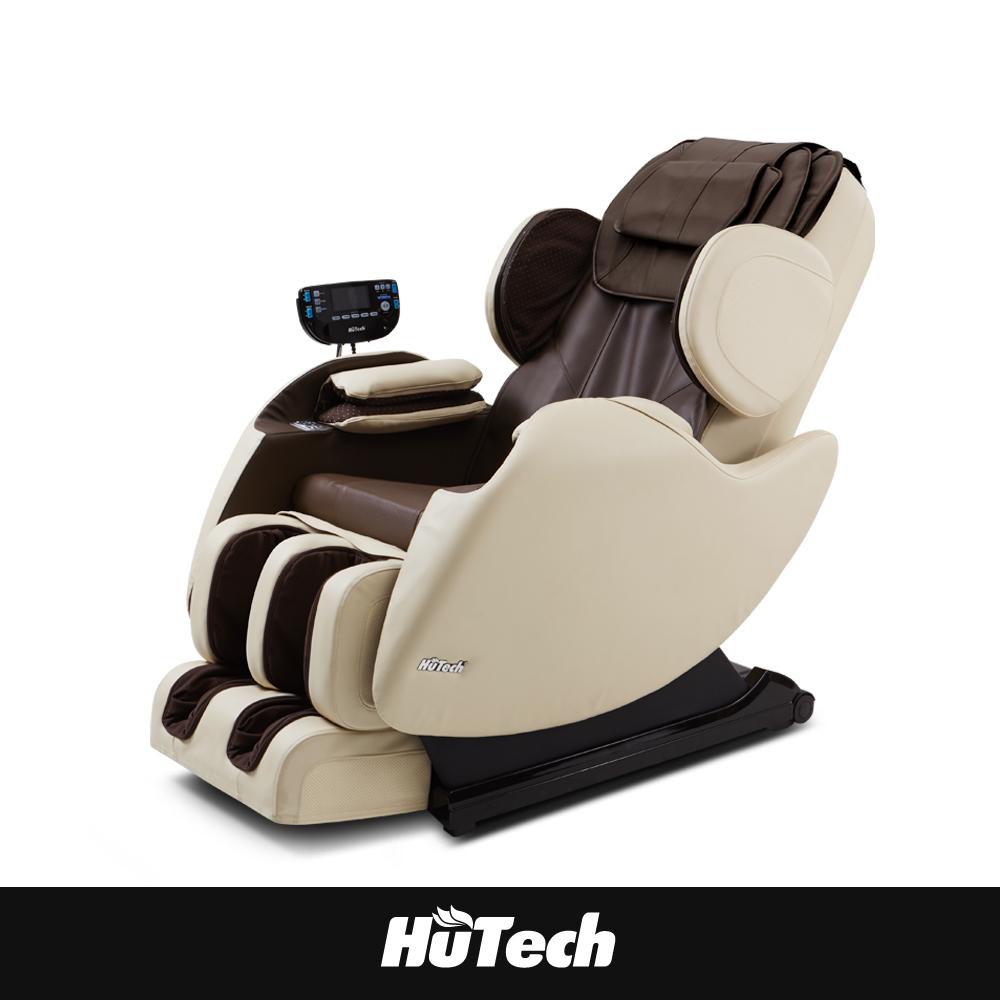 휴테크 S급리퍼 i7+ 안마의자