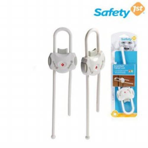 세이프티퍼스트 멀티 장금장치 안전용품 안전잠금장치