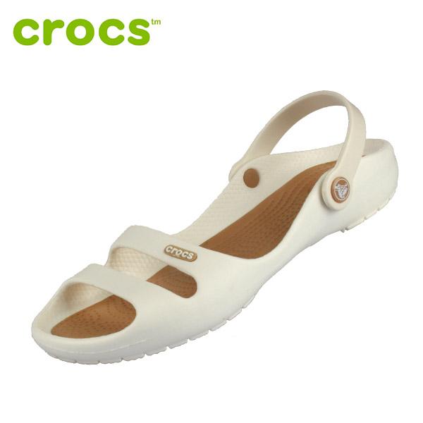 크록스 CROCS 클레오2 11214-13S