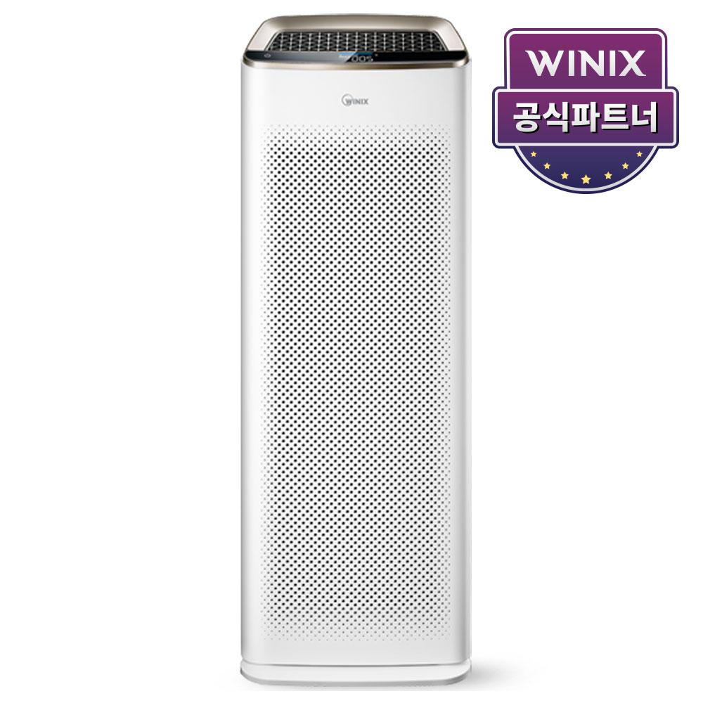위닉스 최신형 공기청정기 마스터 AMSM993-IWK [99제곱]초정밀레이저센서, 위닉스 공기청정기 마스터 AMSM993-IWK