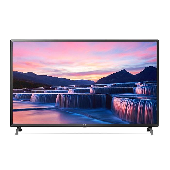 LG전자 75UN7850KNA 189cm(75인치) UHD TV IPS패널 1등급, 방문설치, 벽걸이형