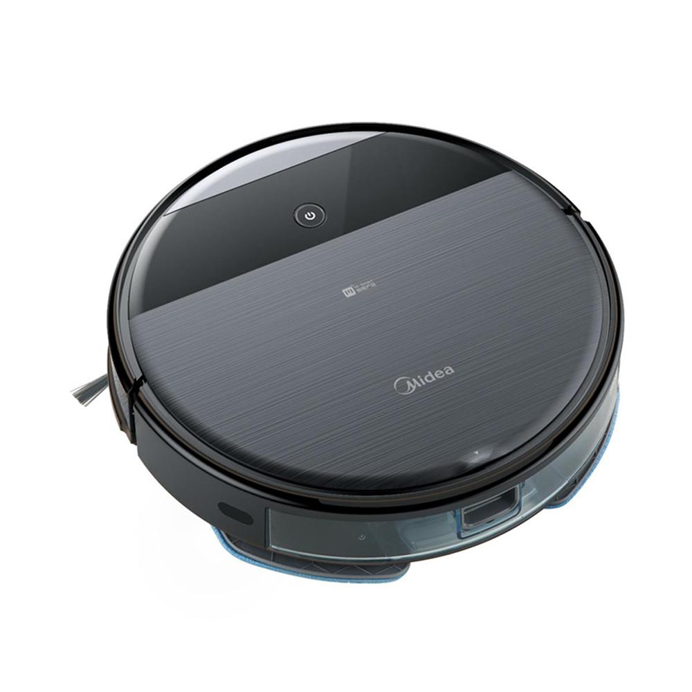 샤오미 미지아 물걸레 로봇청소기 I5 blink 2in1 문턱 넘기 최강 흡입력, 샤오미 i5 blink (POP 5530983342)