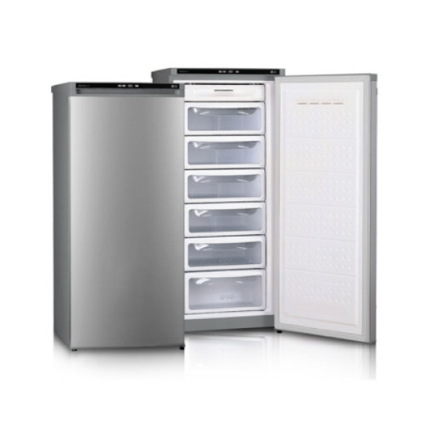 two1mall [LG전자] 프리미엄 냉동고 200L [LG직배송/설치] 사업자 특판모델[ 설치받으실 곳의 사업자등록증 필요] / 가정 집 아파트 구매 불가, 643837