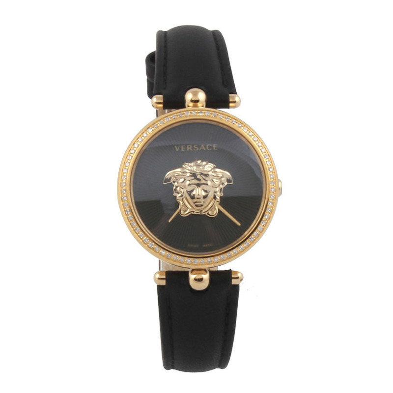 [Versace][베르사체] 여성시계 VECQ008