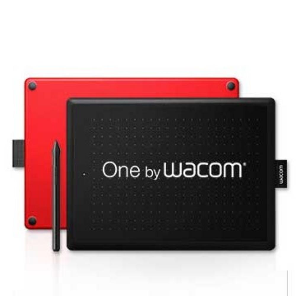 와콤 펜 타블렛 CTL-472 WACOM 초급자용