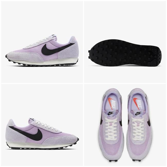 (해외배송) 나이키 100스퀘어 (해외상품)나이키 데이브레이크 SP 라벤더 라일락 BV7725-500 Nike DBreak SP 100스퀘어