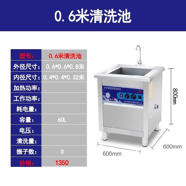 식기세척기 세차 휴대용 안심 편안한마음 0.6미터 보강, 기본, T24-0.6미터 클렌징